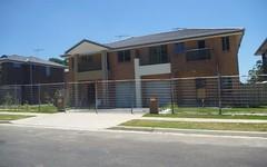 14 Valeria street, Toongabbie NSW