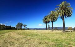 L8 Millfield Road, Paxton NSW