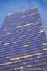 NYC Skyscraper (Danny Smedley) Tags: newyorkcity usa newyork skyscraper scotland manhattan statueofliberty pier17