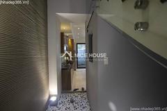 Thiết kế nội thất nhà chị Thoa - Quảng Ninh_13