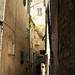 Vallebona (IM) -Italia
