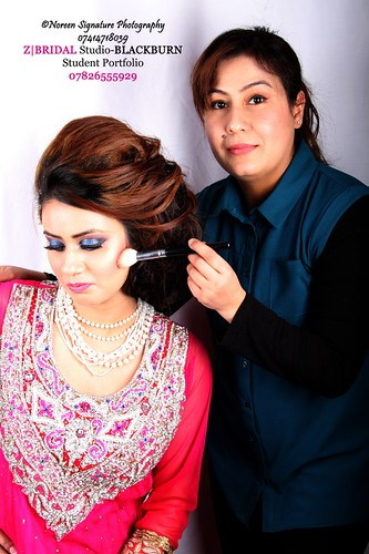 "Z Bridal Makeup Training Academy  50 • <a style=""font-size:0.8em;"" href=""http://www.flickr.com/photos/94861042@N06/14761558585/"" target=""_blank"">View on Flickr</a>"
