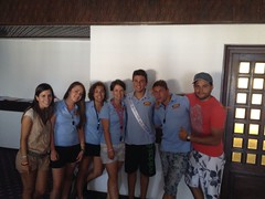 summercamp_2014_semana4 (1)