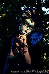 Hushed Whispers (The Druidess Of Midian) Tags: carnival portrait forest silver lace gothic goth longhair silk redhead longneck masquerade busty eyeliner elegance ifyougodowntothewoodstoday blacklace evensong inthewoods dragontattoo paleskin smoothskin bluelips silvernecklace auburnhair bluecorset blacksilk gothicbeauty gothfashion highcheekbones gothicfashion thedruidessofmidian egyptianeyes slimwaist alternativemodeling adayoutwithfriends longhairedlady corsert silverbelts healthylookingwoman dawnholdbrookmua cimagery