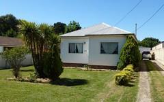 249 Dalton St, Glenroi NSW