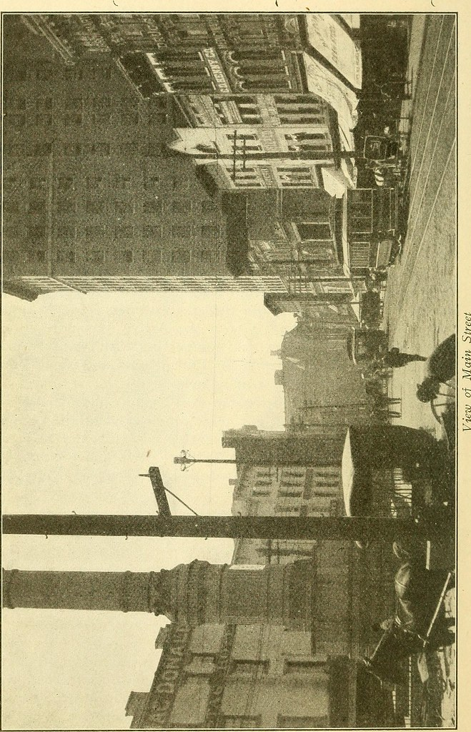 "Image from page 19 of ""Illustrated standard guide to Norfolk and Portsmouth and historical events of Virginia 1607 to 1907"" (1907)"