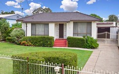 5 Byrne Blvd, Marayong NSW
