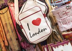 I Love London (violinconcertono3) Tags: uk travel blue red white love tourism vertical paper europe symbol flag nopeople romance studioshot patriotism ideas textured heartshape concepts businesstravel britishflag londonist londonengland traveldestinations largegroupofobjects britishculture englishculture directlyabove