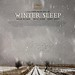 """Winter Sleep (Cartel) • <a style=""""font-size:0.8em;"""" href=""""http://www.flickr.com/photos/9512739@N04/14794659729/"""" target=""""_blank"""">View on Flickr</a>"""