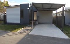6/210 Eggins Drive, Arrawarra NSW