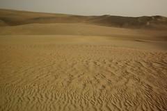 Libyan Desert, Egypt (stevelamb007) Tags: sahara sand desert dunes egypt libya siwa libyandesert stevelamb