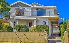 167 Albany Street, Point Frederick NSW