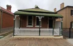 178 Piper Street, Bathurst NSW
