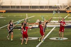 20140729-_W7A8684 (kaiakegleysportsmom) Tags: minneapolis girlpower lacrosse mayla summer2014 mayla34 mayla3401 vsblaine mayla3407 mayla3415