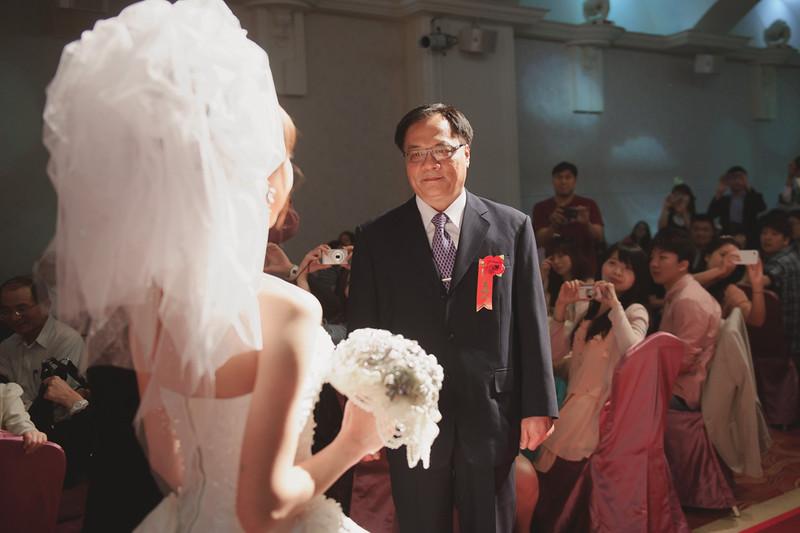 台北婚攝, 民權晶宴, 民權晶宴婚宴, 民權晶宴婚攝, 紅帽子工作室, 婚禮記錄, 婚攝紅帽子, 推薦婚攝, 新祕咪莉, mily Yang, Redcap-Studio,DSC_0794