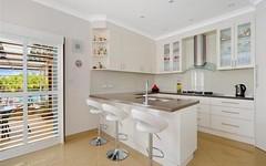 27 Greenwood Avenue, Narraweena NSW