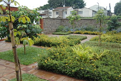 """1. Heart and Cancer Wing ,Agakhan University Hospital Nairobi • <a style=""""font-size:0.8em;"""" href=""""http://www.flickr.com/photos/126827386@N07/14876141710/"""" target=""""_blank"""">View on Flickr</a>"""