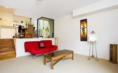 2/192 Ocean Street, Narrabeen NSW