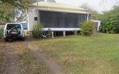 65 Allandale Street, Kearsley NSW