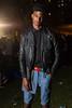 AfropunkSmeyne62 (surgery) Tags: nyc portrait fashion brooklyn style ftgreene thecut afropunk streetstyle newyorkmagazine nymag nymagazine