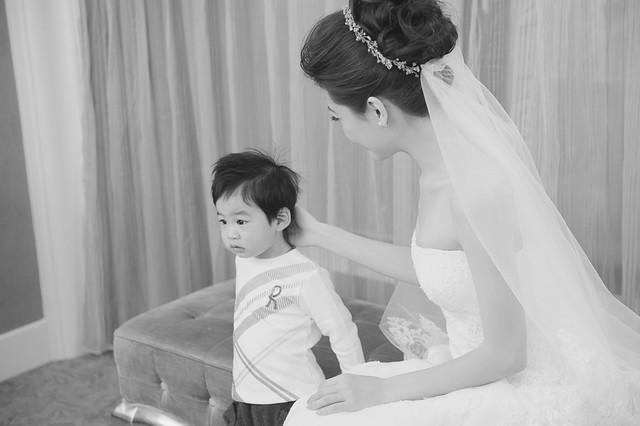 台北婚攝, 君品酒店, 君品婚攝, 林口福容, 紅帽子工作室, 婚禮記錄, 婚攝紅帽子, 推薦婚攝, Redcap-Studio,DSC_0177