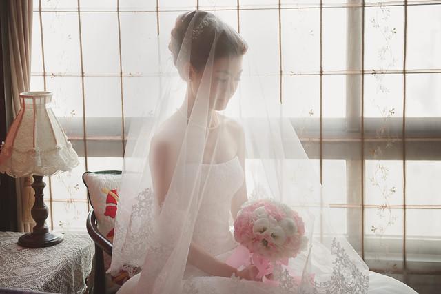 台北婚攝, 君品酒店, 君品婚攝, 林口福容, 紅帽子工作室, 婚禮記錄, 婚攝紅帽子, 推薦婚攝, Redcap-Studio,DSC_0362