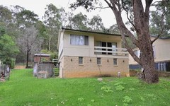 Address available on request, Sackville NSW