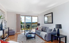 11/50 Leahy Close, Narrabundah ACT