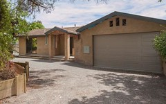 4 Bage Place, Mawson ACT