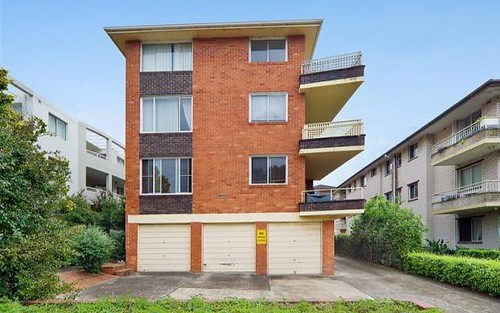 4/7 Clyde Rd, Dee Why NSW 2099