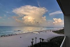 panama city beach florida (65mb) Tags: vacation gulfofmexico florida pcb sunshinestate floridabeaches beachvacation beachscenes vacationinflorida beachphotos panamacitybeachflorida visitflorida 65mb placestoseeinflorida