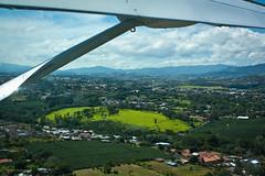 8947 Nature Air (yakovina) Tags: costarica natureair