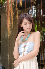 DSC_9752.jpg (Robin Huang 35) Tags: candy boa 寶兒