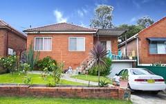 11 Mount Lewis Avenue, Punchbowl NSW