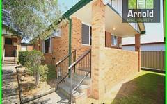 2/75 Wyong Rd, Lambton NSW