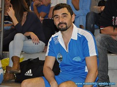 5° Trofeo Blue Team028