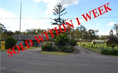 35 Tenth Avenue, Austral NSW