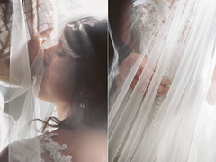G+L  Wedding (Lucrezia Cosso) Tags: wedding italy white love canon eos groom bride italian kiss couple europa europe italia lace naturallight sunny tuscany fullframe tulle canoneos ritratto amore ef50mmf18ii italie sposa sposi pizzo 6d sposo ef50mmf18 vsco canoneos6d vscofilm vscopreset vsco01