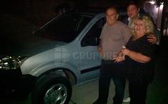 Octavio-Villegas-Ford-Ecosport-Villa-Mercedes-San-Luis-RedAgromoviles