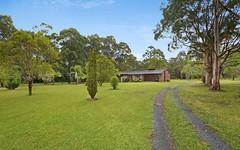 126 Moffats Road, Swan Bay NSW