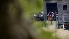 14 v3 (phunkt.com) Tags: world mountain bike norway race championship champs keith valentine downhill uci 2014 hafjell phunkt phunktcom