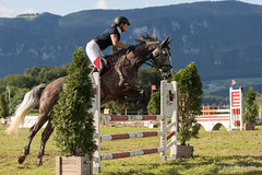 DSC00137_s (AndiP66) Tags: horse macro sports sport schweiz switzerland sony august sp di if alpha tamron concours pferd equestrian derby f28 solothurn ld horsejumping 70200mm wettbewerb 2014 springen kantonsolothurn springreiten cantonsolothurn andreaspeters pferdespringen 77m2 a77ii ilca77m2 77ii 77markii slta77ii dubenmoos