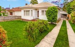 290 Park Road, Berala NSW