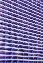 MARITIM (jonashellmann) Tags: strand hotel see sommer fenster lübeck sonne ostsee travemünde fassade hochhaus maritim meerblick kur wohnungen hotelkomplex