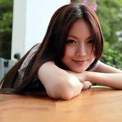 วิกผมยาว แบบสาวเกาหลีผมตรงซอยไล่ระดับสวยลุคน่ารัก นำเข้า สีน้ำตาล พร้อมส่งW077 ราคา670บาท  วิกผมยาวตรง สวยด้วยทรงผมยาวตรงสวยแบบสีน้ำตาลลุคธรรมชาติสุดๆหวานสวยด้วยทรงผมซอยไล่ระดับทุกงานมั่นใจอย่างดารารุ่นนี้ทรงใหม่น่ารักมากๆฮิตสุดๆ ราคา 670 บาทส่งฟรีลงทะเบี