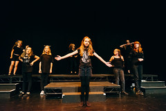 htruck_20140801_0184 (Hull Truck Theatre (photos)) Tags: summer studio children unitedkingdom teenager 2014 gbr eastyorkshire kingstonuponhull worlshop perforamance 01august hulltruck