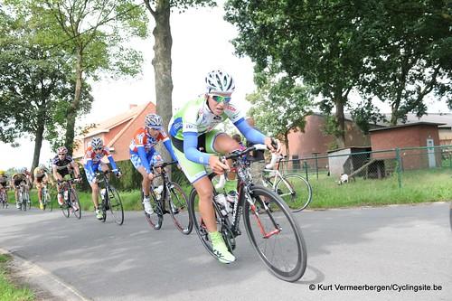 Omloop der Vlaamse gewesten (366)