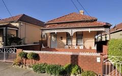 108 Farr Street, Rockdale NSW