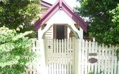 69 Blackall Terrace, Nambour QLD