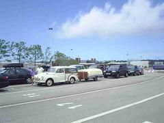 mot-2005-berny-riviere-164-homeward-bound_800x600